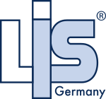 LIS-Broschüre
