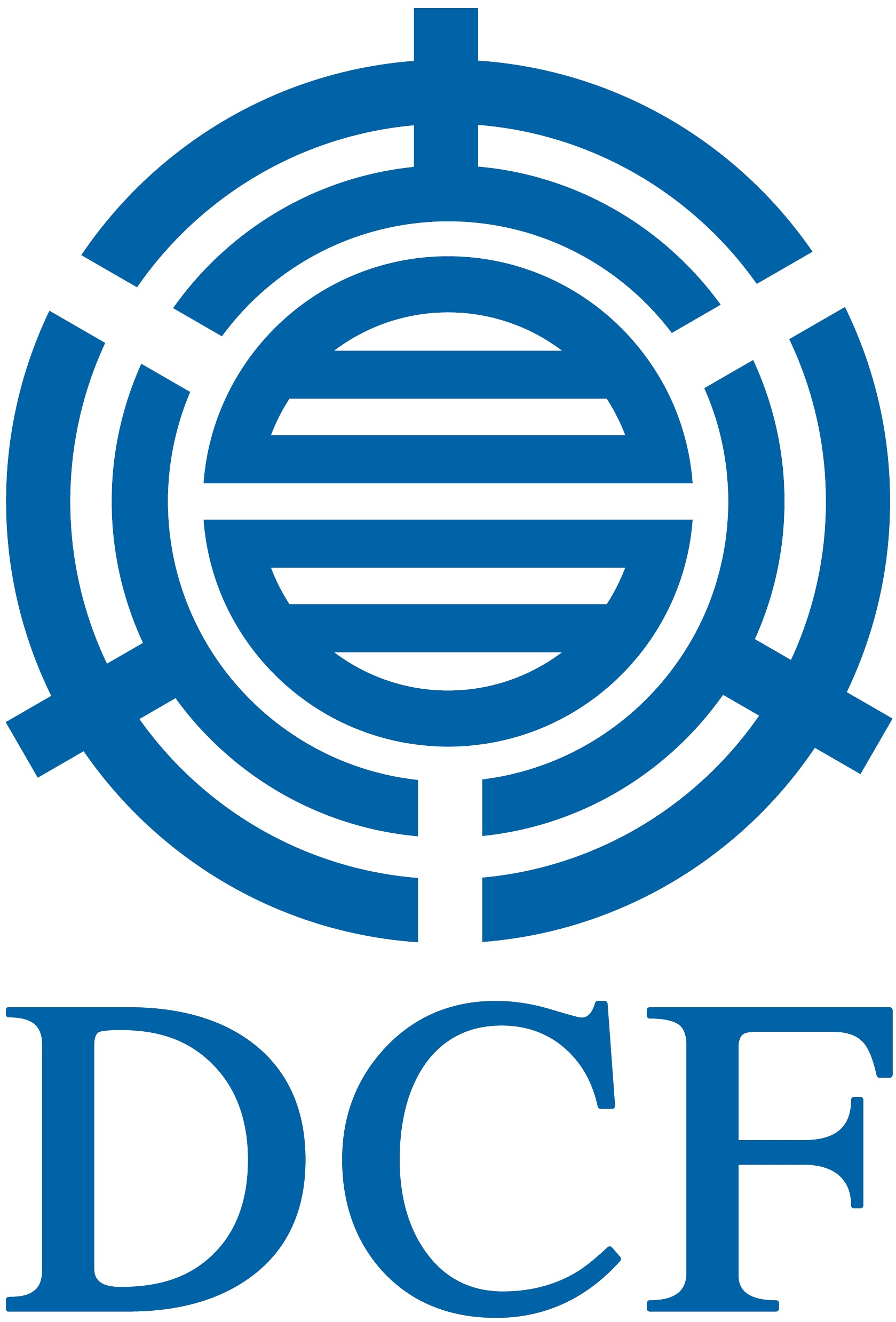 Daechang Forging Co., Ltd.