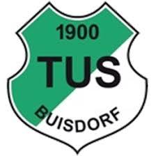 TuS Buisdorf