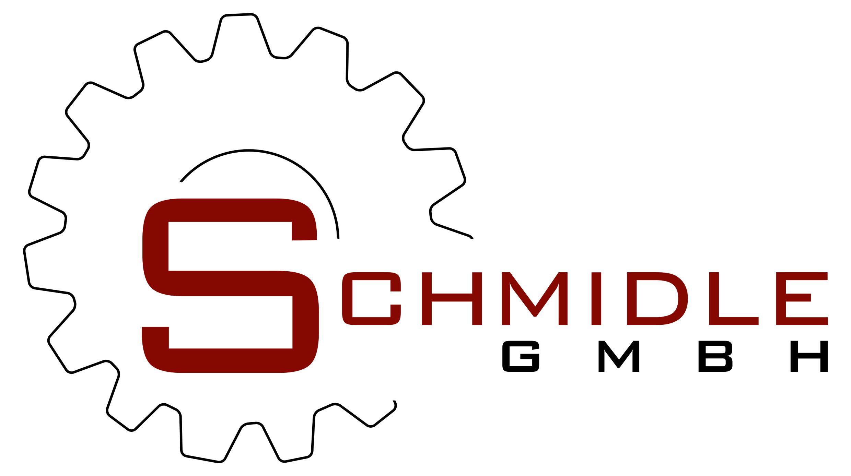 Schmidle GmbH