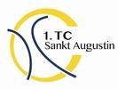 1. TC St. Augustin