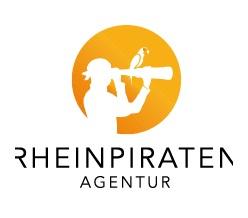 Rheinpiraten Agentur